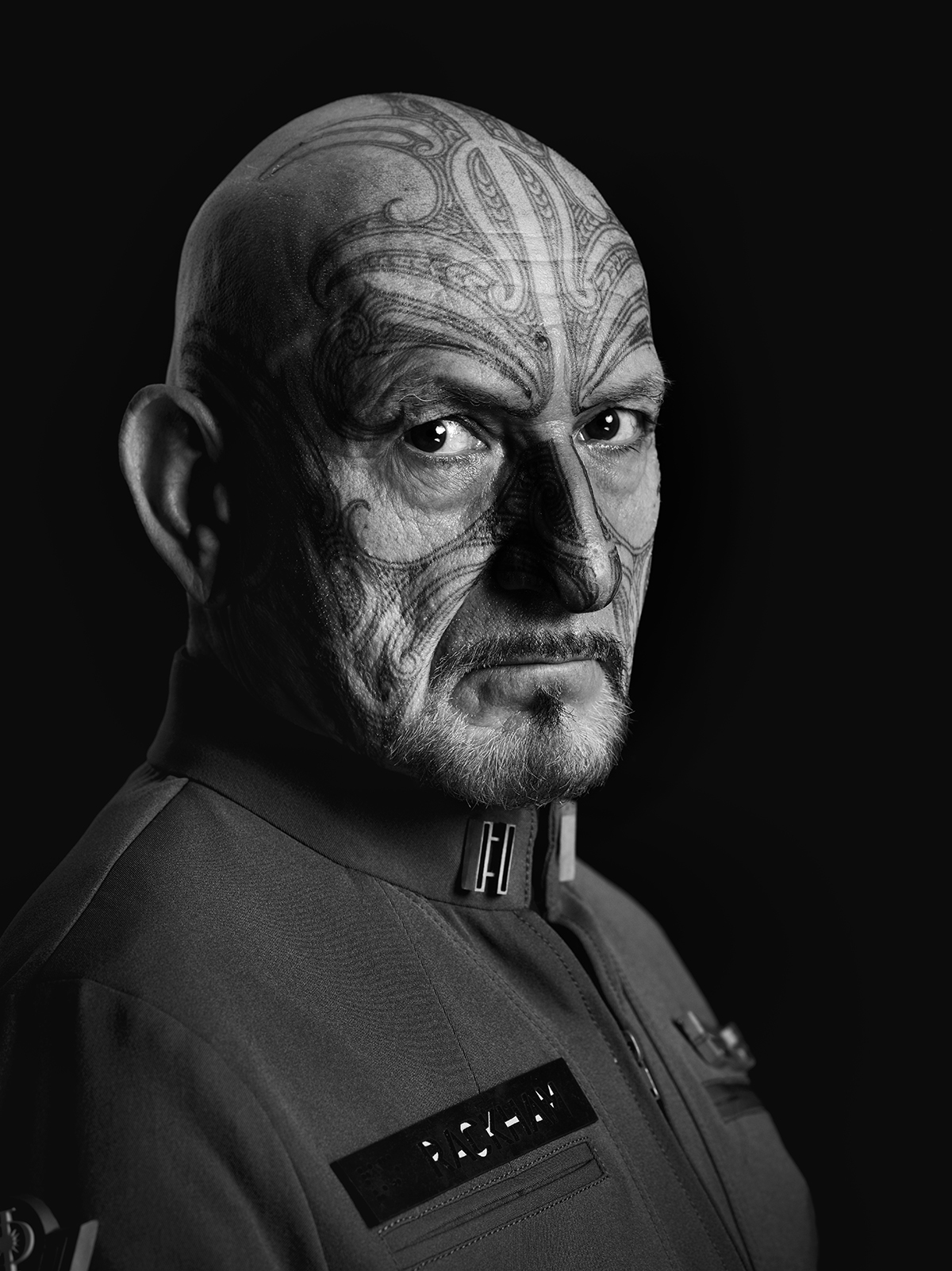 Netflix movies and series with Ben Kingsley - Movies-Net.com