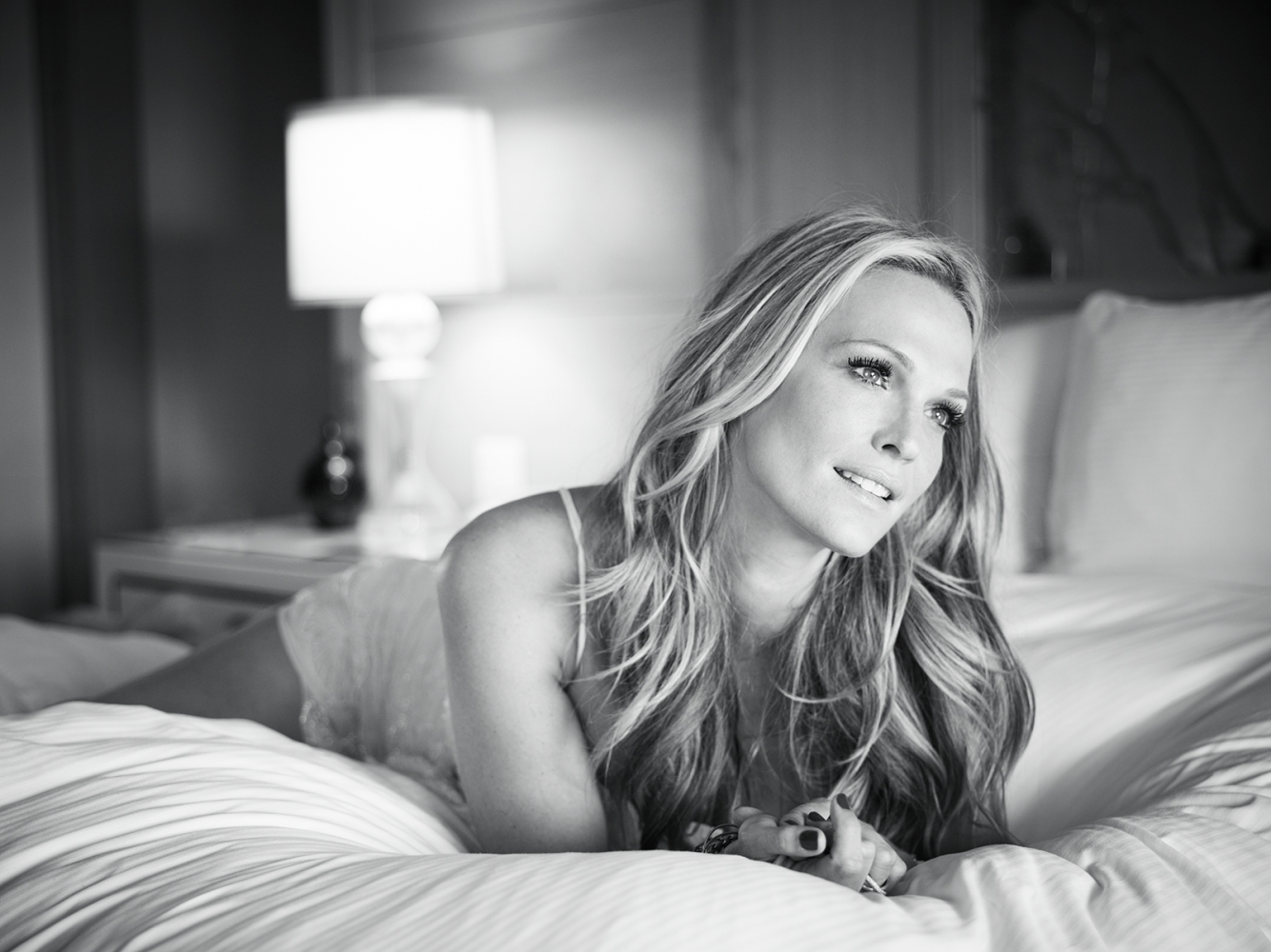 Molly Sims Molly Sims new images
